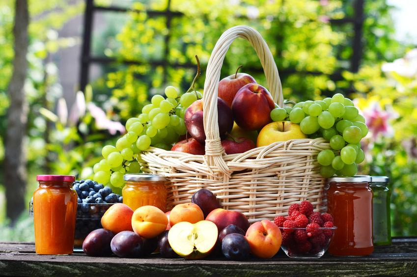 Korszerű gyümölcsmagozó gépeinkkel tovább fejlesztheti gazdaságát!