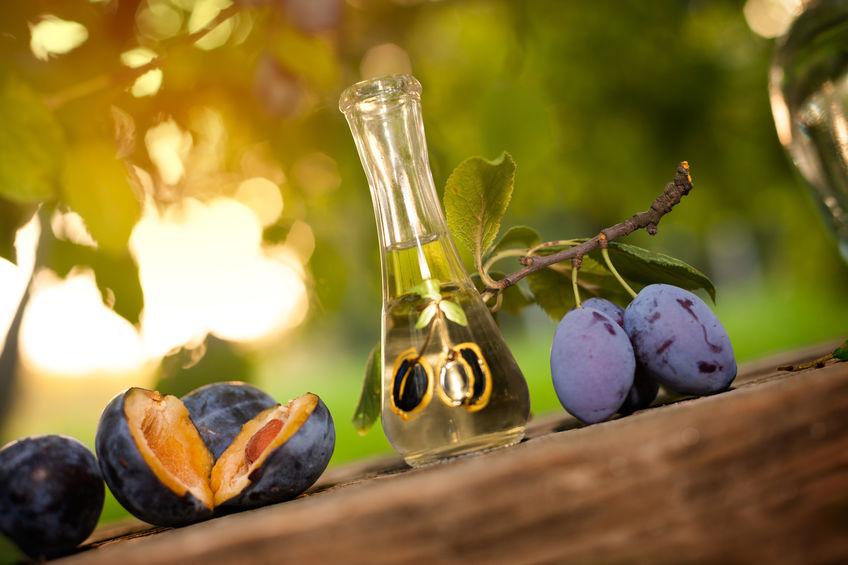 Pálinkafőzők a gyümölcsöző gazdaságoknak!