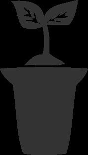 Kerti dekorációk, Kerti napelemes lámpák, Műfüvek és Geotextíliák
