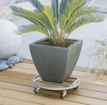 https://www.prenker.hu/media_ws/10002/2067/idx/intermas-flora-roll-metal-wood-viragalatet-tomor-fabol-es-fembol-0-35-m-1.jpg