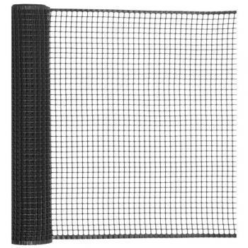 https://www.prenker.hu/media_ws/10003/2087/idx/intermas-kertiracs-square-1-x-5m-20-20mm-antracit-1.jpg