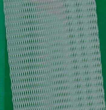 Védőtömlő 5907 100-200mm Kép